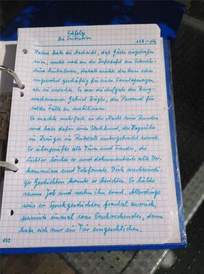 Petra Mettke/Gigabuch Winkelsstein 01/Original 2010/5. Kapitel: Die Initiation