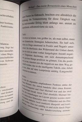 Karin Mettke-Schröder/Das zweite Bewusstsein/Broschürefassung von 2003/Seite 29