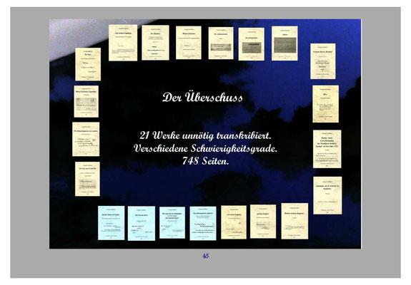 ™Gigabuch-Bibliothek/iAutobiographie Band 14/Bild 1047