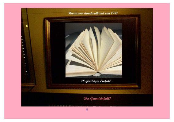 ™Gigabuch-Bibliothek/iAutobiographie Band 3/Bild 0160