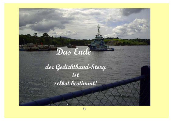 ™Gigabuch-Bibliothek/iAutobiographie Band 2/Bild 0156