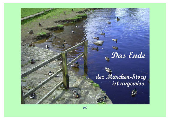 ™Gigabuch-Bibliothek/iAutobiographie Band 4/Bild 0302