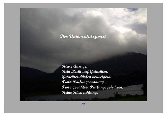 ™Gigabuch-Bibliothek/iAutobiographie Band 14/Bild 1071