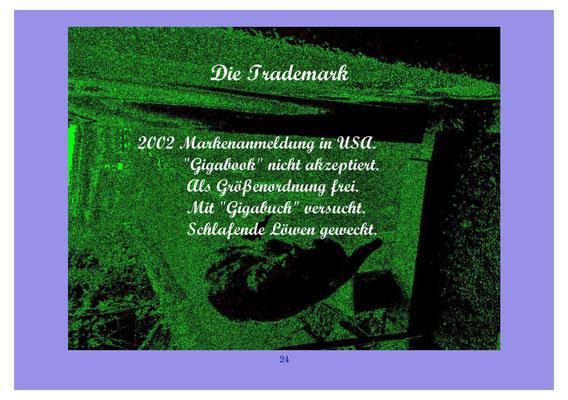 ™Gigabuch-Bibliothek/iAutobiographie Band 19/Bild 1444