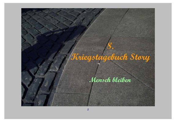 ™Gigabuch-Bibliothek/iAutobiographie Band 8/Bild 0418