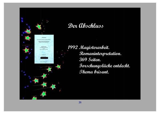 ™Gigabuch-Bibliothek/iAutobiographie Band 14/Bild 1030