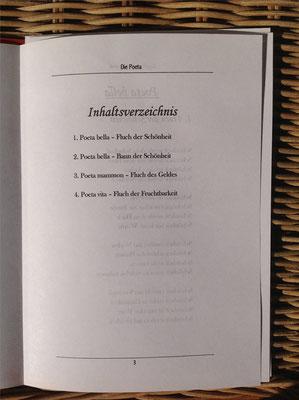 Petra Mettke/Gigabuch Winkelsstein 09-014/Die Poeta - Fluchsammlung/Druckskript 2013/Seite 3