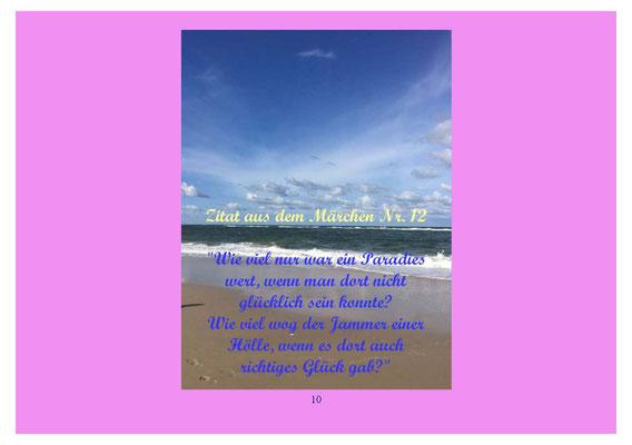™Gigabuch-Bibliothek/iAutobiographie Band 12/Bild 0808