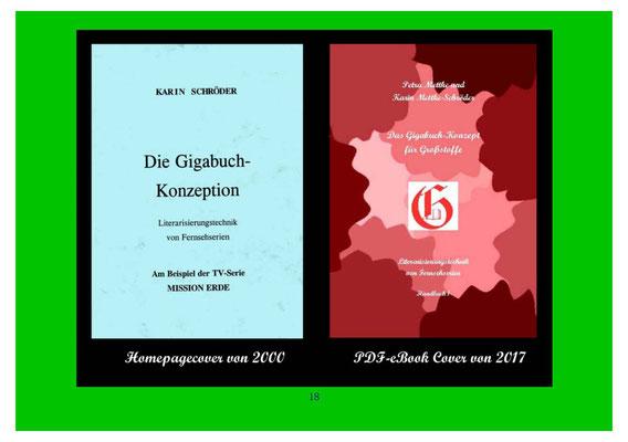 ™Gigabuch-Bibliothek/iAutobiographie Band 18/Bild 1358