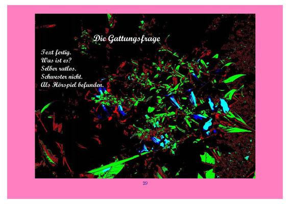 ™Gigabuch-Bibliothek/iAutobiographie Band 7/Bild 0398