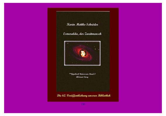 ™Gigabuch-Bibliothek/iAutobiographie Band 21/Bild 1605