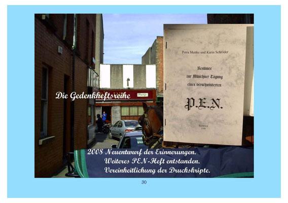 ™Gigabuch-Bibliothek/iAutobiographie Band 15/Bild 1111