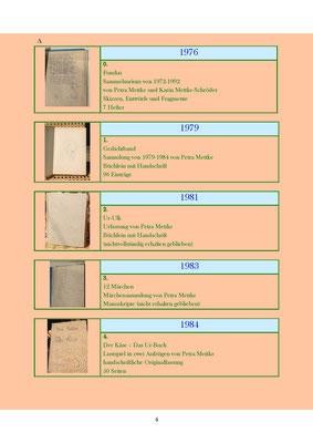 ™Gigabuch-Bibliothek, Almanach 2016, Seite 004