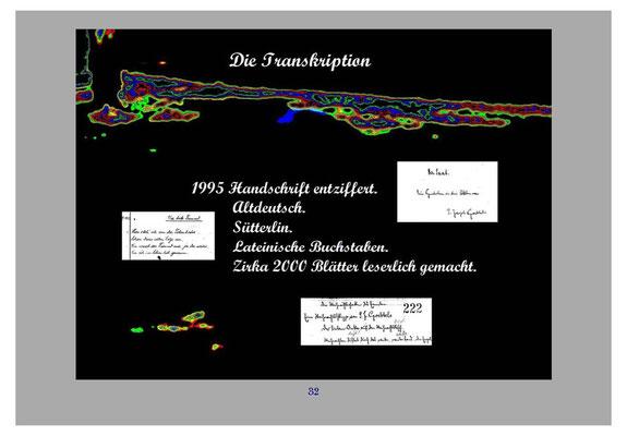 ™Gigabuch-Bibliothek/iAutobiographie Band 14/Bild 1035