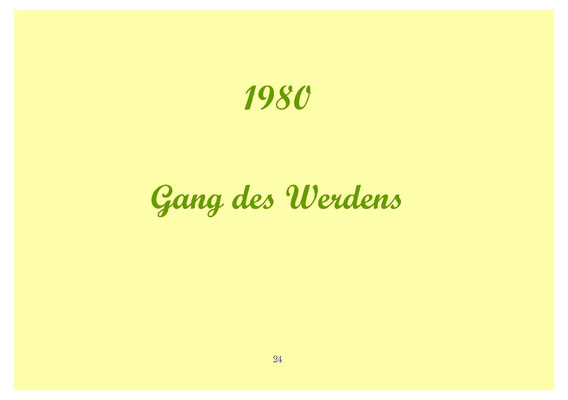 ™Gigabuch-Bibliothek/iAutobiographie Band 2/Kapitel 3
