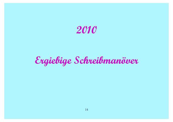 ™Gigabuch-Bibliothek/iAutobiographie Band 23/Kapitel 3