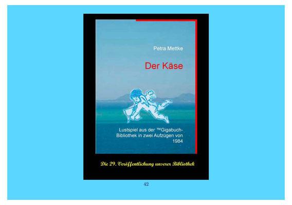 ™Gigabuch-Bibliothek/iAutobiographie Band 5/Bild 0330