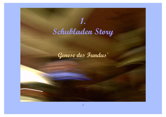 ™Gigabuch-Bibliothek/iAutobiographie Band 1/Bild 0002