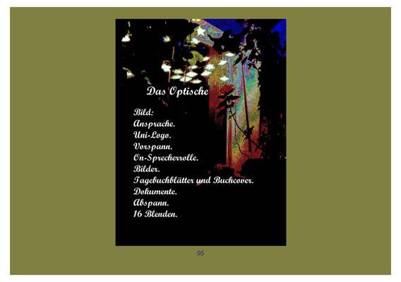 ™Gigabuch-Bibliothek/iAutobiographie Band 9/Bild 0595