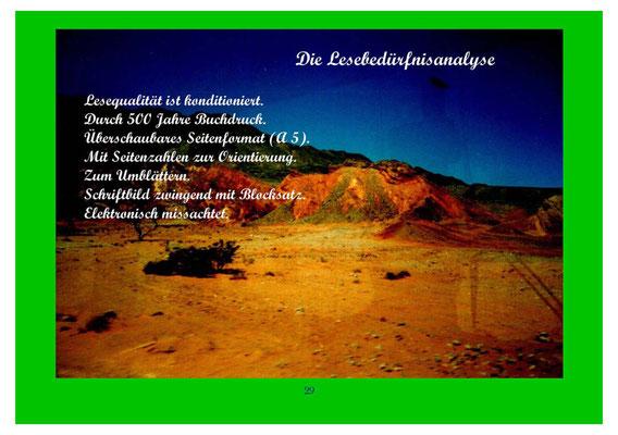 ™Gigabuch-Bibliothek/iAutobiographie Band 18/Bild 1368
