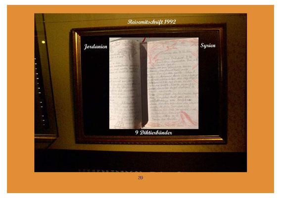 ™Gigabuch-Bibliothek/iAutobiographie Band 11/Bild 0792