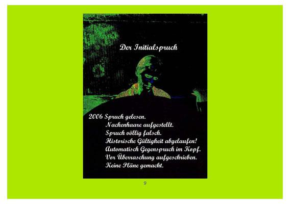 ™Gigabuch-Bibliothek/iAutobiographie Band 22/Bild 1615