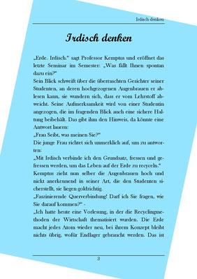 ™Gigabuch-Bibliothek/Kurzgeschichte/Irdischdenken_Seite_05