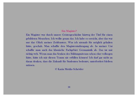 ™Gigabuch-Bibliothek/iAutobiographie Band 14/Bild 1031