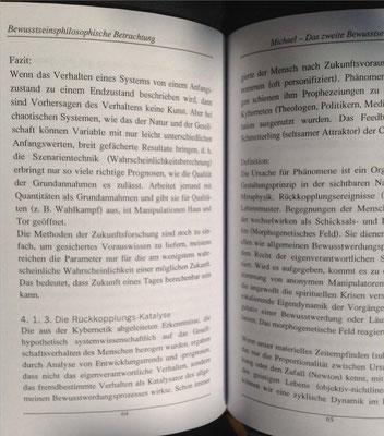 Karin Mettke-Schröder/Das zweite Bewusstsein/Broschürefassung von 2003/Seite 64