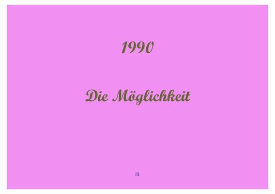 ™Gigabuch-Bibliothek/iAutobiographie Band 12/Kapitel 6