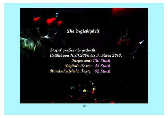 ™Gigabuch-Bibliothek/iAutobiographie Band 23/Bild 1707