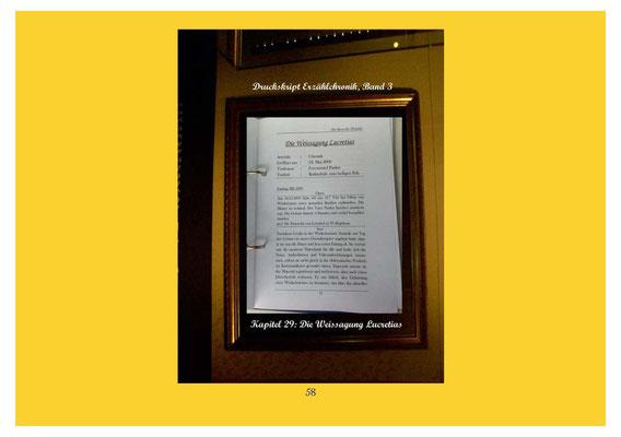 ™Gigabuch-Bibliothek/iAutobiographie Band 24/Bild 1777