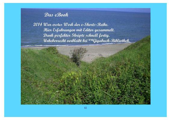 ™Gigabuch-Bibliothek/iAutobiographie Band 5/Bild 0329