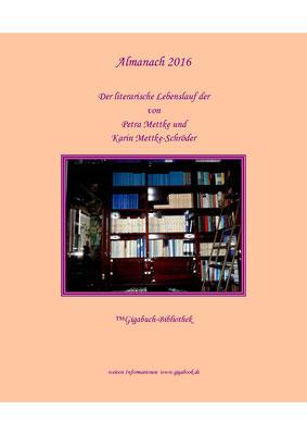 ™Gigabuch-Bibliothek, Almanach 2016, Seite 003