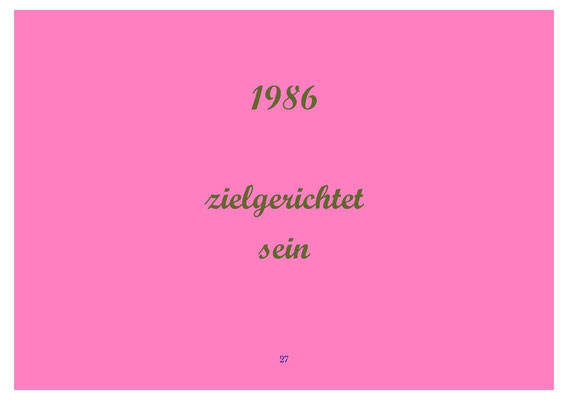 ™Gigabuch-Bibliothek/iAutobiographie Band 7/Kapitel 4