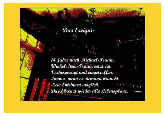 ™Gigabuch-Bibliothek/iAutobiographie Band 24/Bild 1733