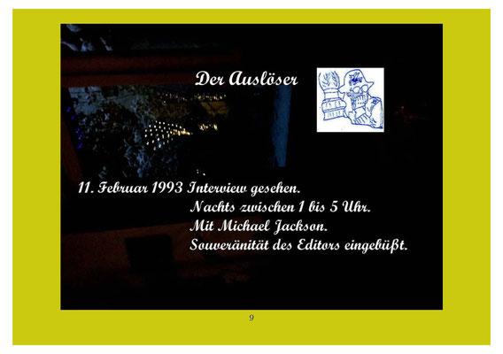 ™Gigabuch-Bibliothek/iAutobiographie Band 13/Bild 0867