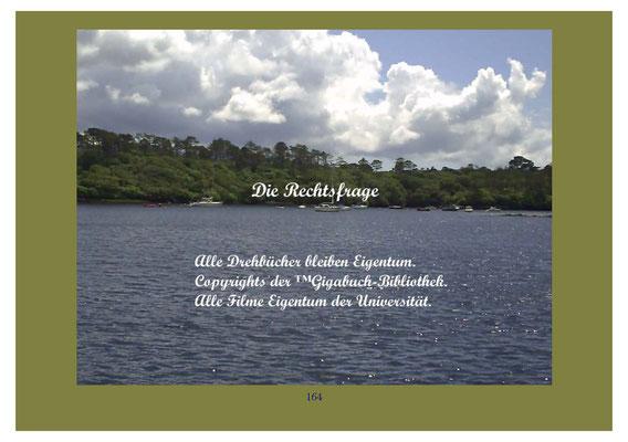 ™Gigabuch-Bibliothek/iAutobiographie Band 9/Bild 0654