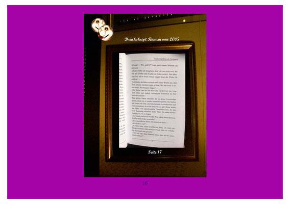 ™Gigabuch-Bibliothek/iAutobiographie Band 21/Bild 1511