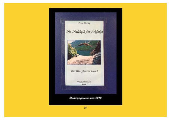 ™Gigabuch-Bibliothek/iAutobiographie Band 24/Bild 1749