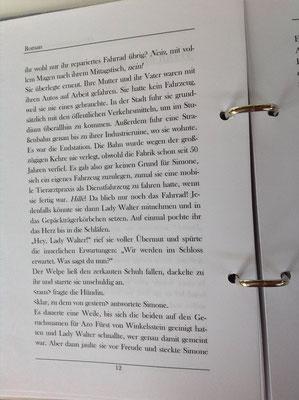 Petra Mettke/Gigabuch Winkelsstein 02/Das evolutionäre Guthaben/Druckskript 2010/Seite 12