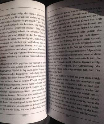 Petra Mettke/Ulk/Novelle/Endfassung/Druckskript/2004/Seite 108