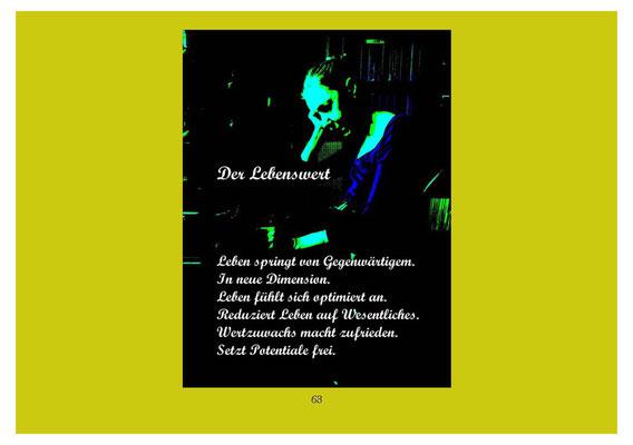 ™Gigabuch-Bibliothek/iAutobiographie Band 13/Bild 0911
