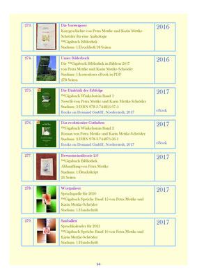 ™Gigabuch-Bibliothek, Almanach 2017, Seite 044