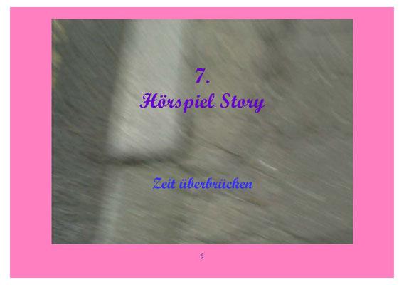 ™Gigabuch-Bibliothek/iAutobiographie Band 7/Bild 0377