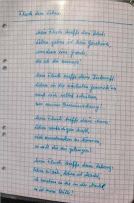 Petra Mettke/Gigabuch Winkelsstein 12/Original 2014/3. Kapitel: Du bist, wie du tickst, Seiten 284-285