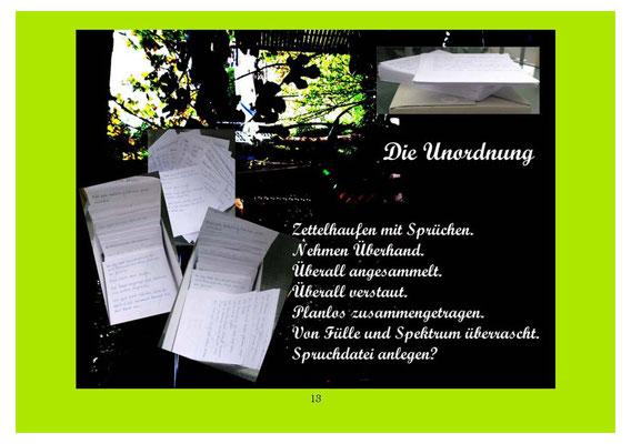 ™Gigabuch-Bibliothek/iAutobiographie Band 22/Bild 1618