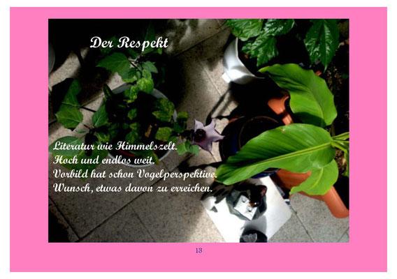 ™Gigabuch-Bibliothek/iAutobiographie Band 7/Bild 0385