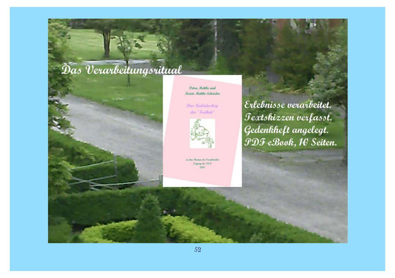 ™Gigabuch-Bibliothek/iAutobiographie Band 15/Bild 1131