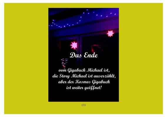 ™Gigabuch-Bibliothek/iAutobiographie Band 13/Bild 1011